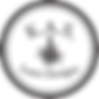 KAS_Logo.png