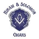 Hiram & Solomon.png