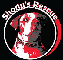 shorty-rescue.jpg
