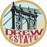 Drew Estate.png