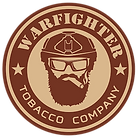 Warfighter Tobacco Company.png