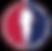 op-cfw-logo.png