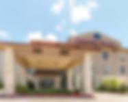 comfort-suites-GB.png