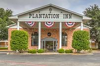 plantation-inn-GB.png