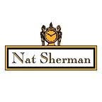 Nat_Sherman.png