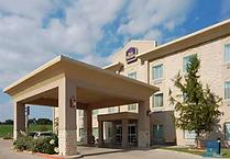 best-western-GB-host-hotel.png