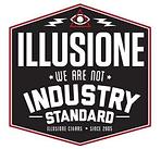 Illusione.png