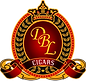 dbl-cigars.png