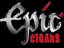 epics-cigars.png