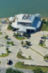 GB-Convention-center_edited.jpg
