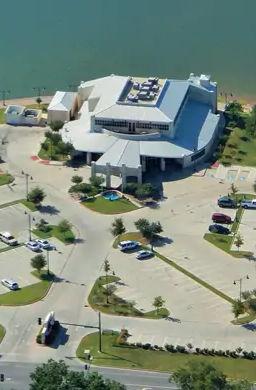 GB-Convention-center_edited.jpg