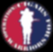 op-cfw-logo-1.png