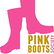 Pink_Boots.png