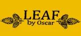 Leaf by Oscar.png