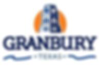 Visit Granbury.png