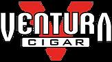 ventura-cigar.png