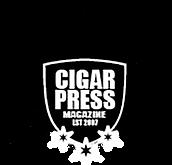 Cigar Press.png