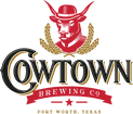 Cowtown Brewing.png