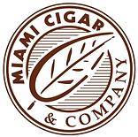 Miami Cigar.png