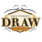 southern-draw.png