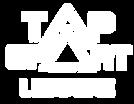 topsport_logo_0.png