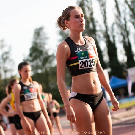 Eerste deel van het seizoen afgesloten met mooie prestaties op Putbos