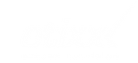 etixx-logo.png