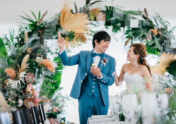 Resort_wedding