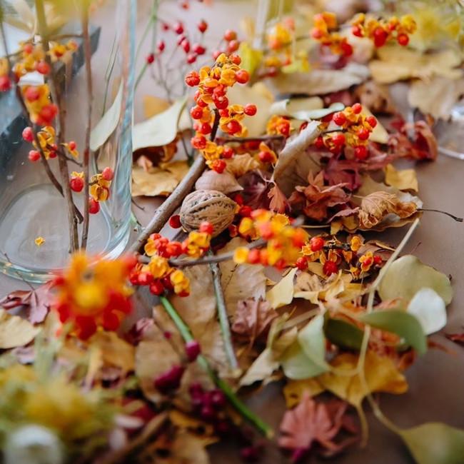 Season_Autumn