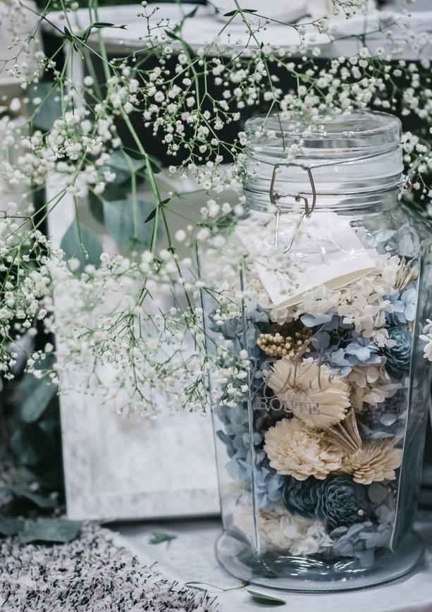White_weddingdesign
