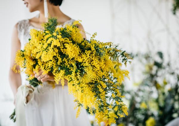 MIMOZA_weddingdesign