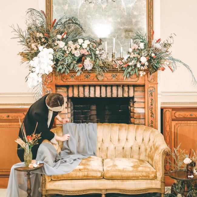 Terracotta_wedding