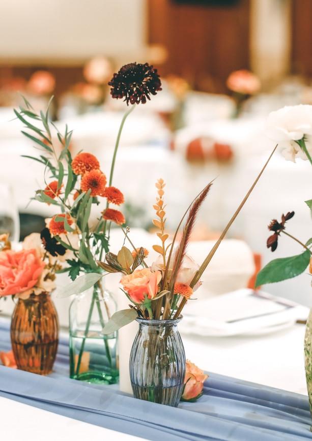 terracotta_weddingdesign