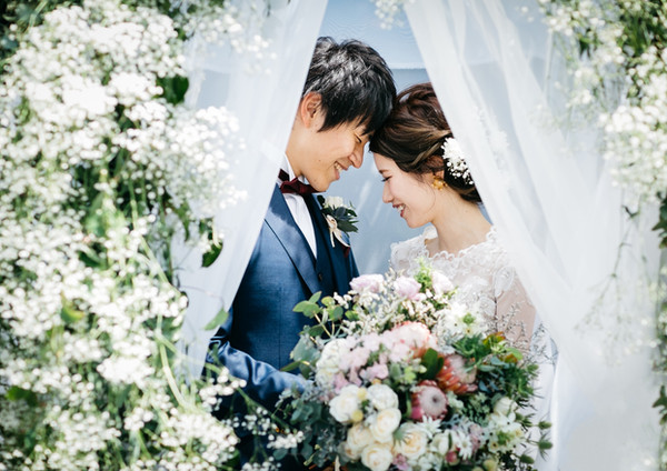 Sweet_weddingdesign
