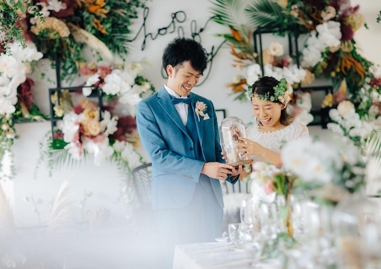 Bitter_weddingdesign
