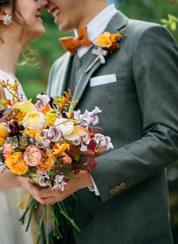 Autumn_weddingdesign
