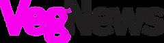 vegnews logo.png
