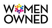 womenownedlogo.jpeg