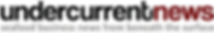 undercurrent news logo.png