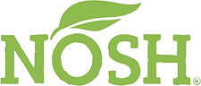 Nosh logo.png