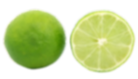 download (2)lime.png