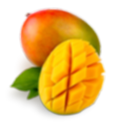 download (2)mango.png