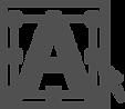 marca, branding, logotipo, logomarca, papelaria basica
