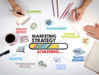 3 dicas fáceis para melhorar a comunicação da sua marca