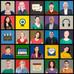 Brand Persona: qual é a personalidade da sua marca?