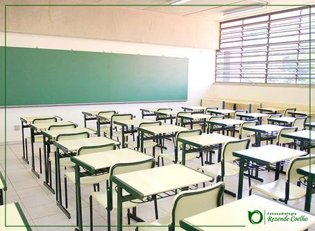 Pesquisa do IBGE detalha o comportamento de alunos a partir dos 13 anos