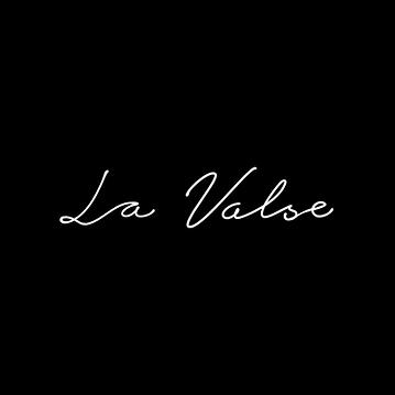 La Valse artwork