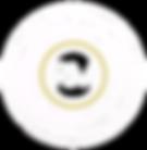 Rumbellow Music logo