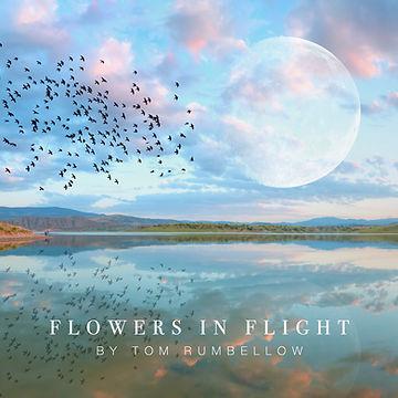 Flowers In Flight Artwork.jpg