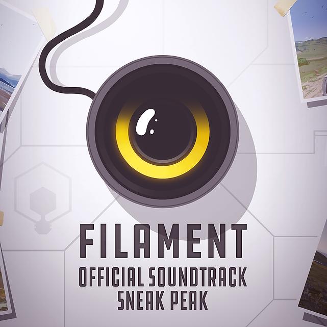 Soundtrack Sneak Peak.png